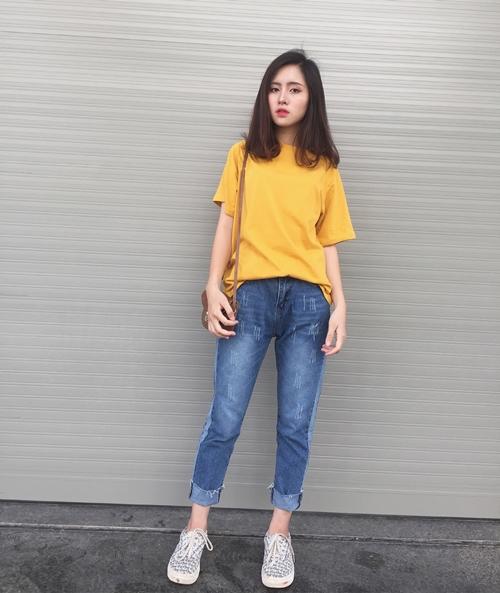 top-10-miss-teen-2017-hoan-doi-bat-ngo-7