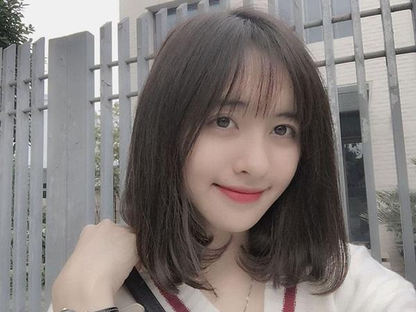 top-10-miss-teen-2017-hoan-doi-bat-ngo-6