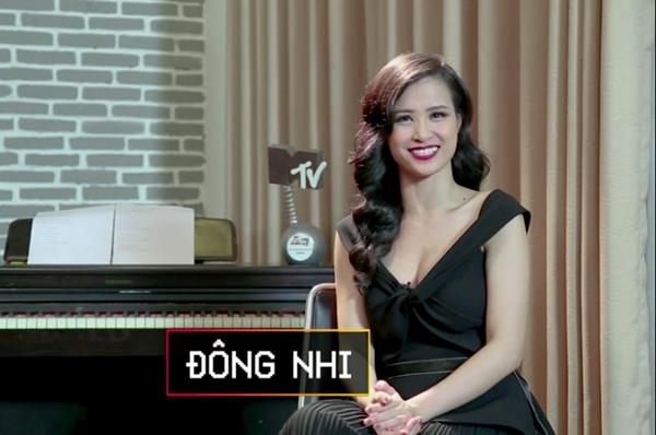 dong-nhi-lam-mat-kute-khi-nhac-ong-cao-thang-trong-video-noi-bat-tren-mtv-asia-2