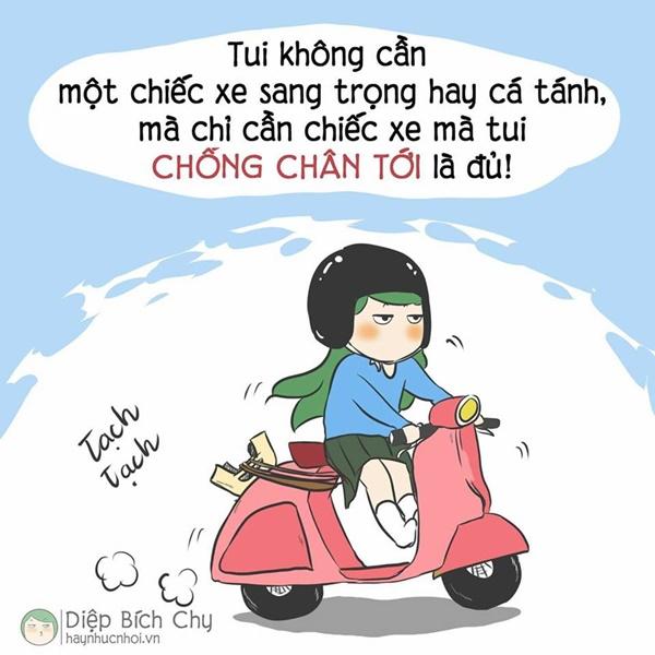 cuoi-te-ghe-9-7-goc-nghieng-than-thanh-2-5
