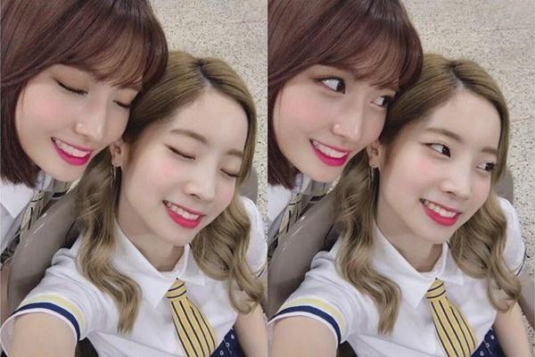 sao-han-9-7-snsd-khoe-dang-goi-cam-momo-da-hyun-than-mat-do-cute-1