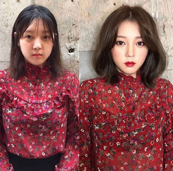 loat-anh-chung-to-suc-manh-dinh-cao-cua-makeup