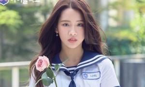 7 idol sinh năm 2002 hứa hẹn trở thành Visual mới của Kpop