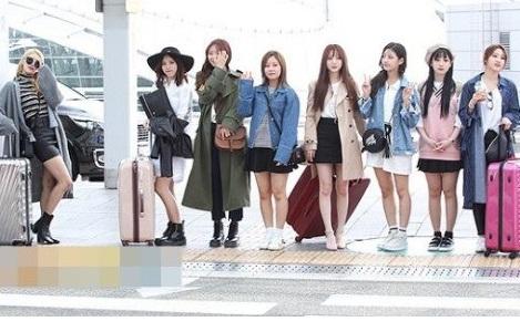 mi-joo-lovelyz-my-nhan-tao-dang-lo-nhat-kpop-8