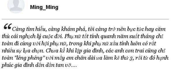 sao-phu-nu-tot-tinh-tinh-duyen-thuong-lan-dan