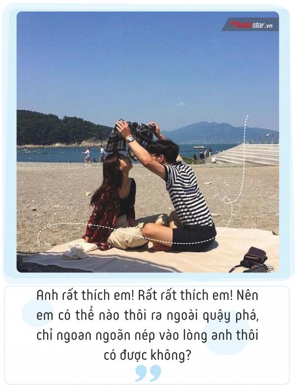 bo-tui-15-kieu-cua-cm-de-thuong-cho-dip-tung-chieu-nhan-ngay-quoc-te-to-tinh-3