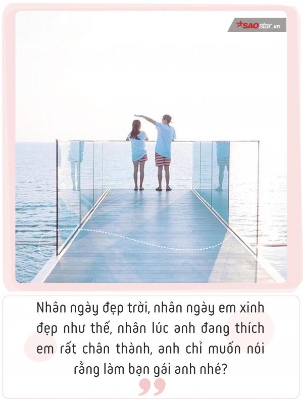 bo-tui-15-kieu-cua-cm-de-thuong-cho-dip-tung-chieu-nhan-ngay-quoc-te-to-tinh-4