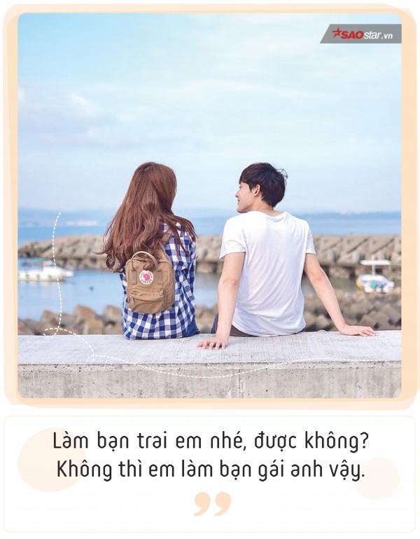 bo-tui-15-kieu-cua-cm-de-thuong-cho-dip-tung-chieu-nhan-ngay-quoc-te-to-tinh-1