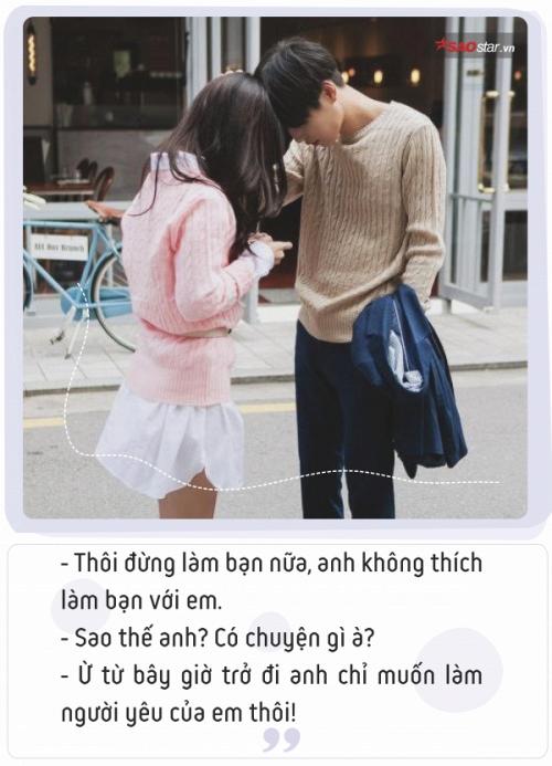 bo-tui-15-kieu-cua-cm-de-thuong-cho-dip-tung-chieu-nhan-ngay-quoc-te-to-tinh-5