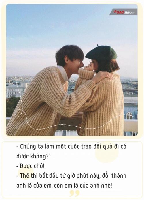 bo-tui-15-kieu-cua-cm-de-thuong-cho-dip-tung-chieu-nhan-ngay-quoc-te-to-tinh