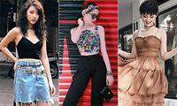 street-style-sang-chanh-het-nac-cua-sao-hot-girl-viet-tuan-qua-11
