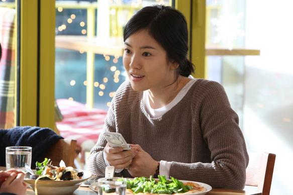 song-hye-kyo-xung-danh-nu-than-mat-moc-8