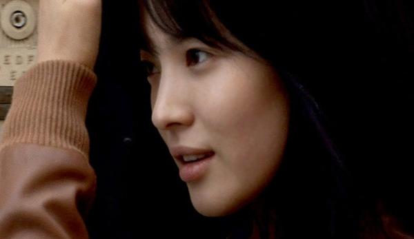 song-hye-kyo-xung-danh-nu-than-mat-moc-7