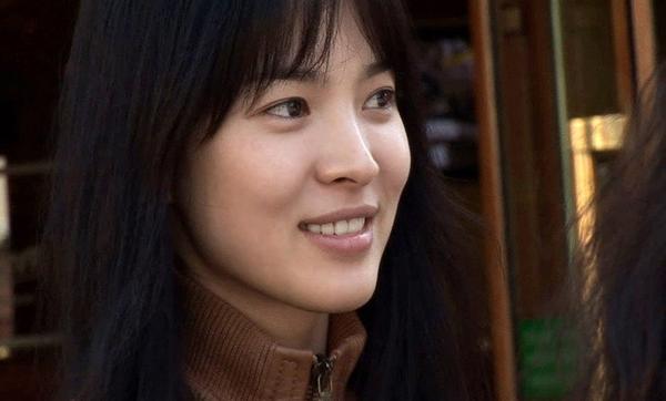 song-hye-kyo-xung-danh-nu-than-mat-moc-9
