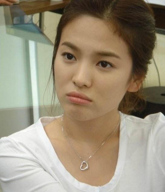 song-hye-kyo-xung-danh-nu-than-mat-moc
