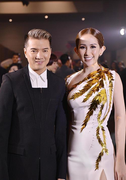 angela-phuong-trinh-dang-thu-thao-hoa-cac-nu-than-ai-cap-sexy-10