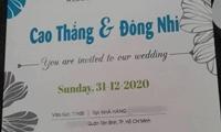 dong-nhi-ong-cao-thang-nhieu-lan-dien-do-trong-8-nam-yeu-nhau-11