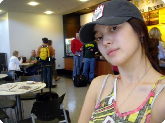 song-hye-kyo-xung-danh-nu-than-mat-moc-1