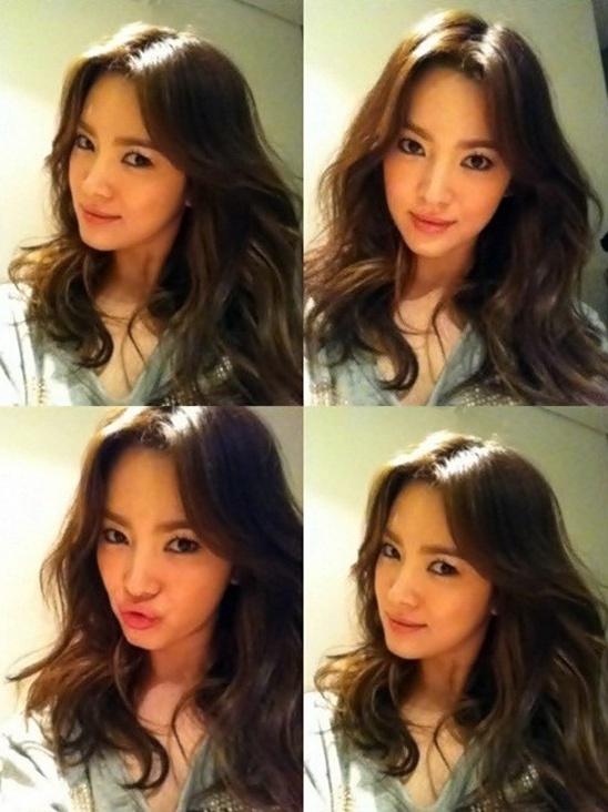 song-hye-kyo-xung-danh-nu-than-mat-moc-10