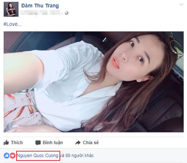 tinh-moi-tin-don-cua-cuong-do-la-tung-chinh-chien-hang-loat-cuoc-thi-sac-dep
