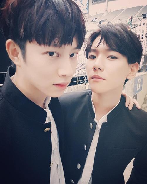 sao-han-11-7-yoon-ah-duoc-2-my-nam-theo-sat-sana-gay-xao-xuyen-1