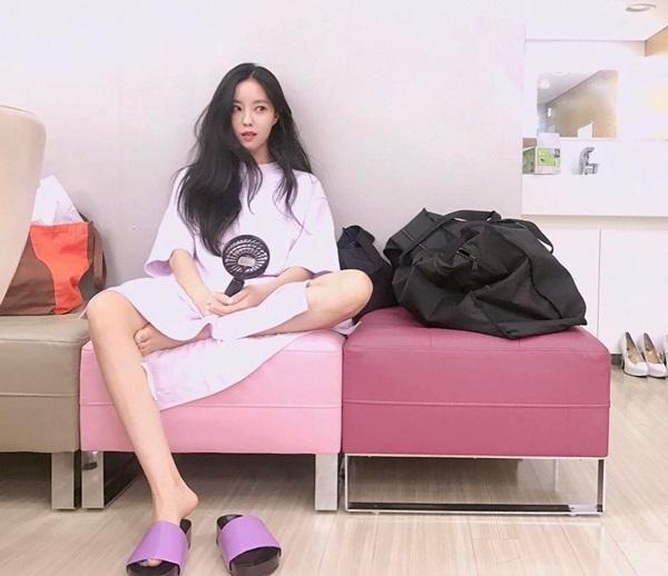 sao-han-11-7-yoon-ah-duoc-2-my-nam-theo-sat-sana-gay-xao-xuyen-4