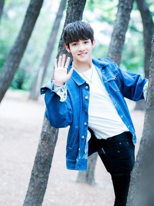sao-han-11-7-yoon-ah-duoc-2-my-nam-theo-sat-sana-gay-xao-xuyen-2