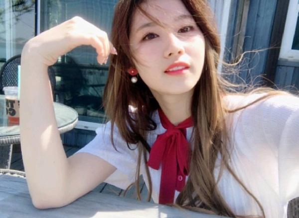 sao-han-11-7-yoon-ah-duoc-2-my-nam-theo-sat-sana-gay-xao-xuyen-3