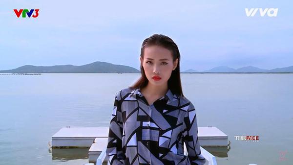 tha-rong-len-song-truyen-hinh-chuyen-thuong-o-huyen-cua-cac-chan-dai-2