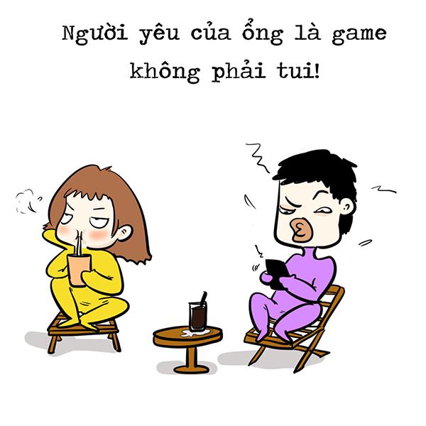 tranh-vui-uoc-gi-nguoi-yeu-cung-nhu-chong-nha-nguoi-ta-2