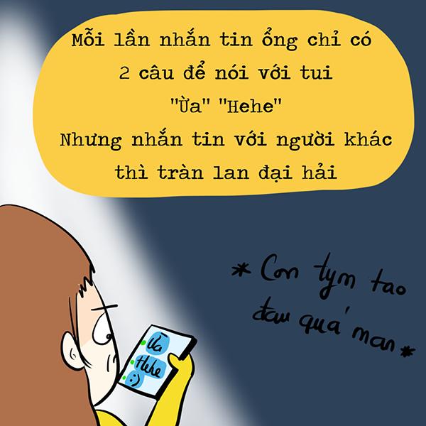 tranh-vui-uoc-gi-nguoi-yeu-cung-nhu-chong-nha-nguoi-ta-4