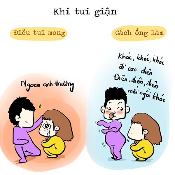 tranh-vui-uoc-gi-nguoi-yeu-cung-nhu-chong-nha-nguoi-ta-6