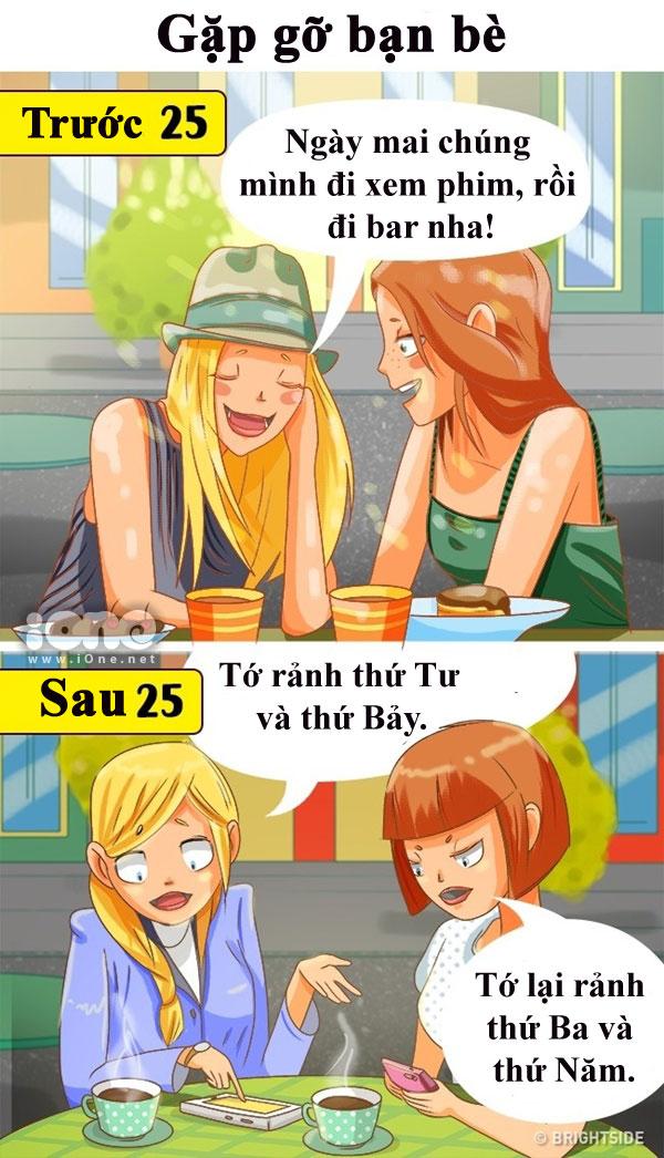 dieu-gi-xay-ra-truoc-va-sau-khi-ban-25-tuoi-1