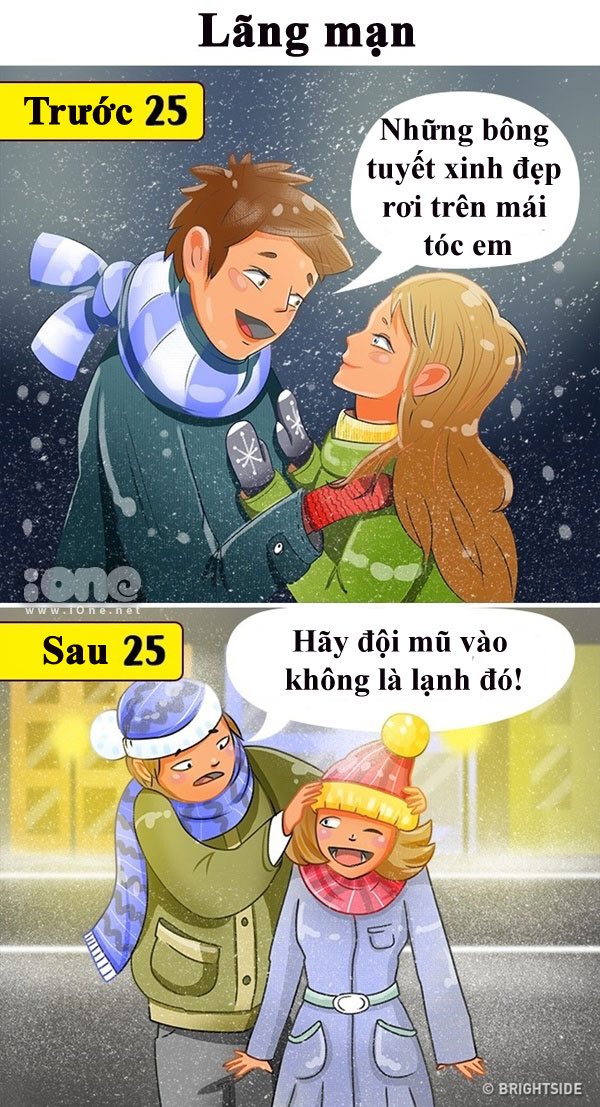 dieu-gi-xay-ra-truoc-va-sau-khi-ban-25-tuoi-5