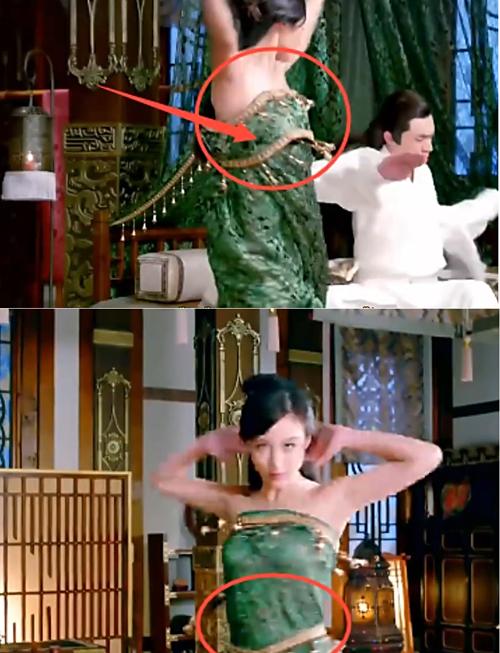 canh-nong-canh-hanh-dong-trong-so-kieu-truyen-dinh-hang-ta-loi-phi-ly-page-2