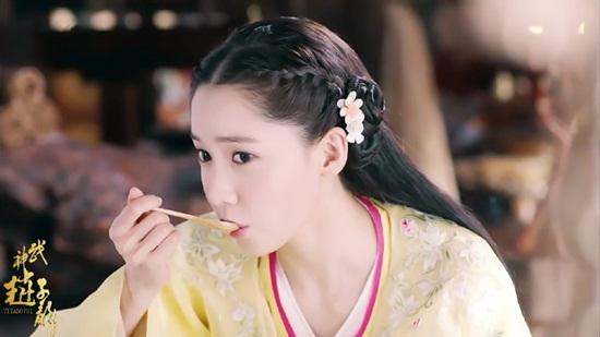 yoon-ah-snsd-cu-dong-phim-la-boc-lo-ban-chat-thuc-than-4