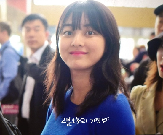 twice-khoe-kieu-toc-moi-o-san-bay-chuan-bi-comeback-5