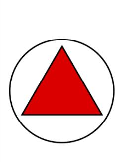 trac-nghiem--2