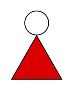 trac-nghiem--1