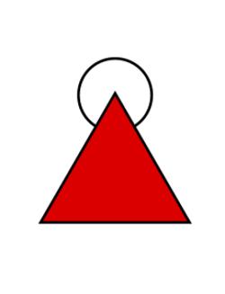 trac-nghiem--3