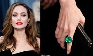 Ý nghĩa của từng ngón tay đeo nhẫn sẽ khiến bạn bất ngờ