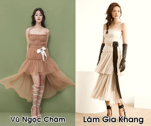 tinh-moi-decao-bi-to-dao-nhai-hang-loat-thiet-ke-4