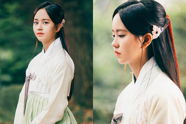 sao-han-13-7-suzy-de-mat-moc-van-xinh-rose-khoe-eo-nho-chan-thon-3
