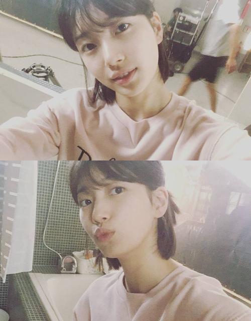 sao-han-13-7-suzy-de-mat-moc-van-xinh-rose-khoe-eo-nho-chan-thon