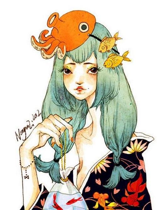 tao-hinh-cua-12-sao-nu-khi-hoa-than-thanh-hot-girl-thoi-hien-dai-page-13