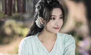 5 mỹ nhân Hoa ngữ 'đụng' phim nào là phim đó 'đại bại'