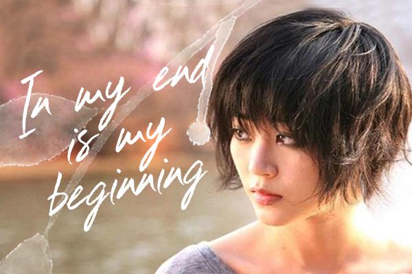 8-bo-phim-de-tai-dong-tinh-xuat-sac-cua-dien-anh-han