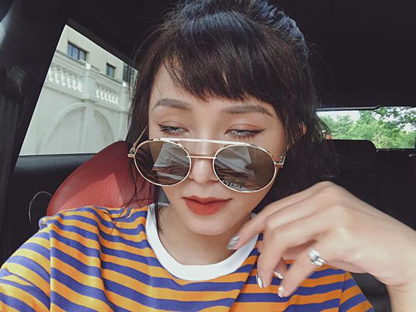 sao-viet-14-7-ngo-thanh-van-da-dep-khong-can-phan-lam-a-han-khoe-con-trai-cute-3