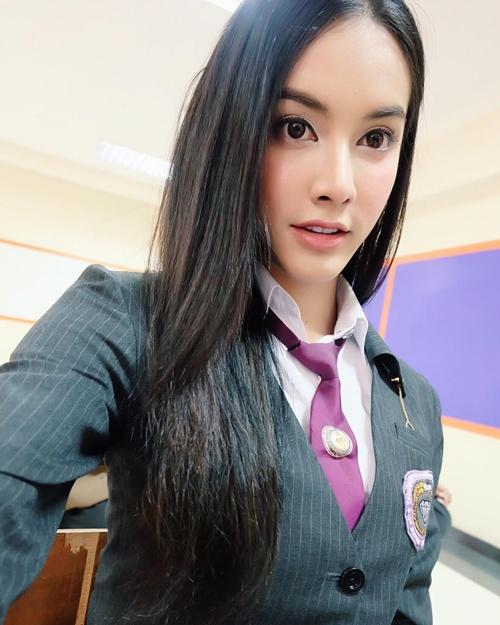 10-my-nhan-chuyen-gioi-dep-nhat-thai-lan-2