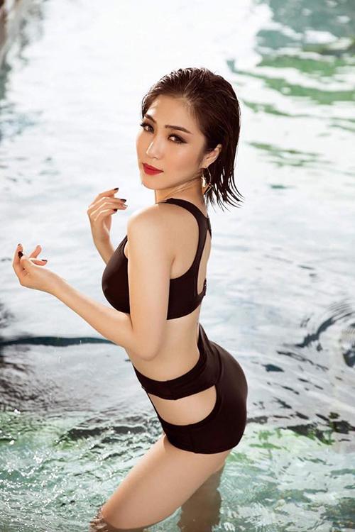 sao-viet-14-7-ngo-thanh-van-da-dep-khong-can-phan-lam-a-han-khoe-con-trai-cute-6